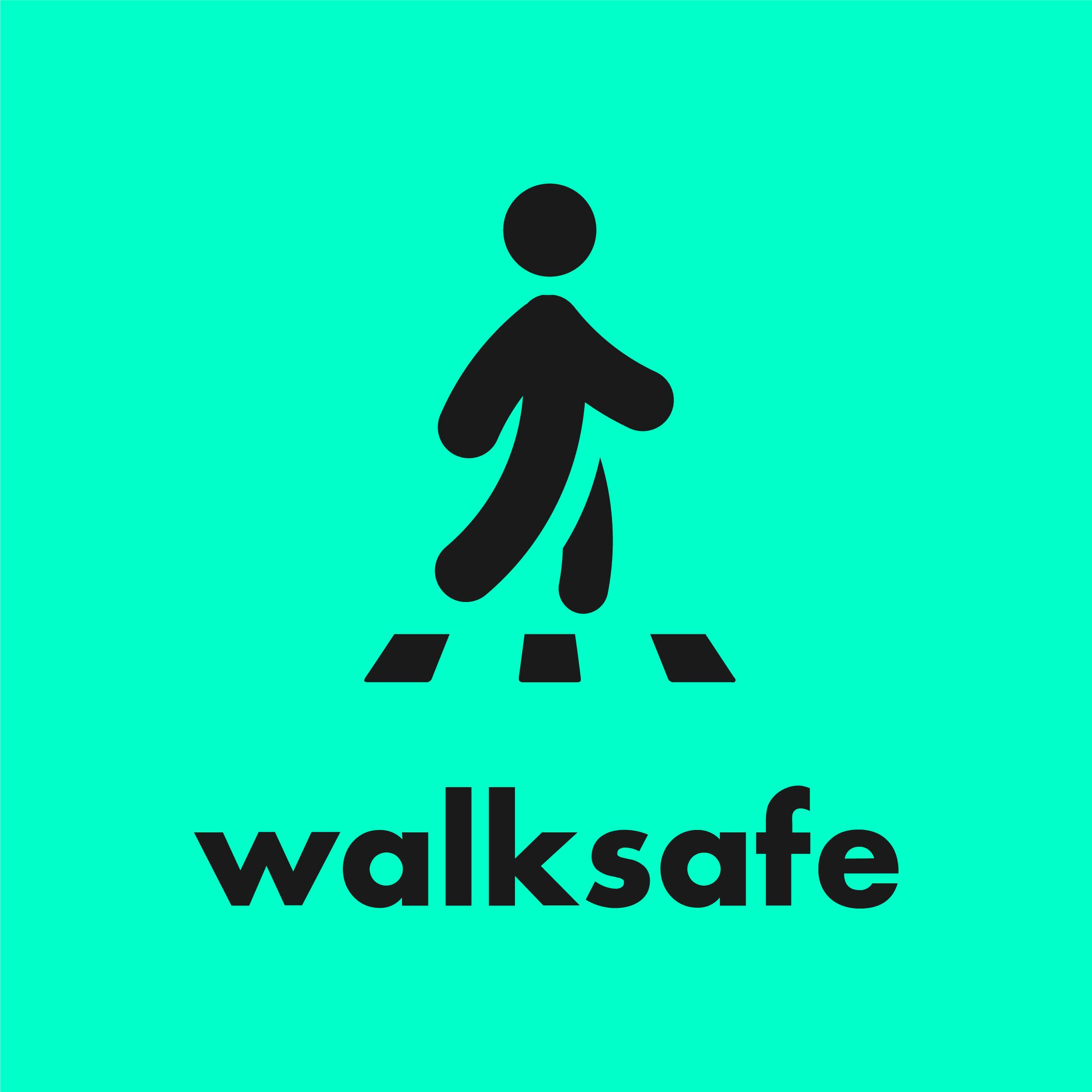 WalkSafe Logo1614949609